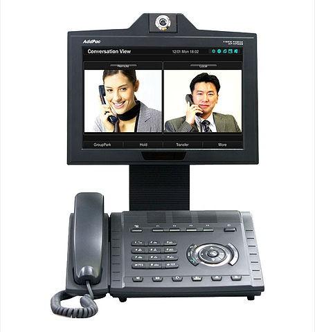 apparat_videotelefonniy