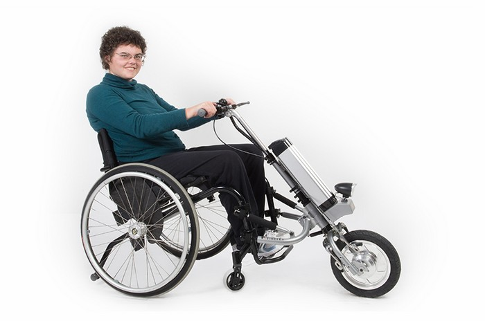 disability-vehocles-11