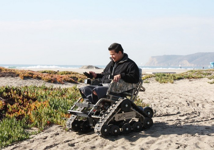 disability-vehocles-9