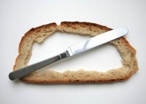 dieta_pri_yazve