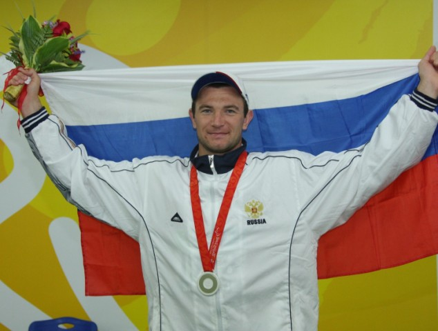 Vladimir_Andryushchenko